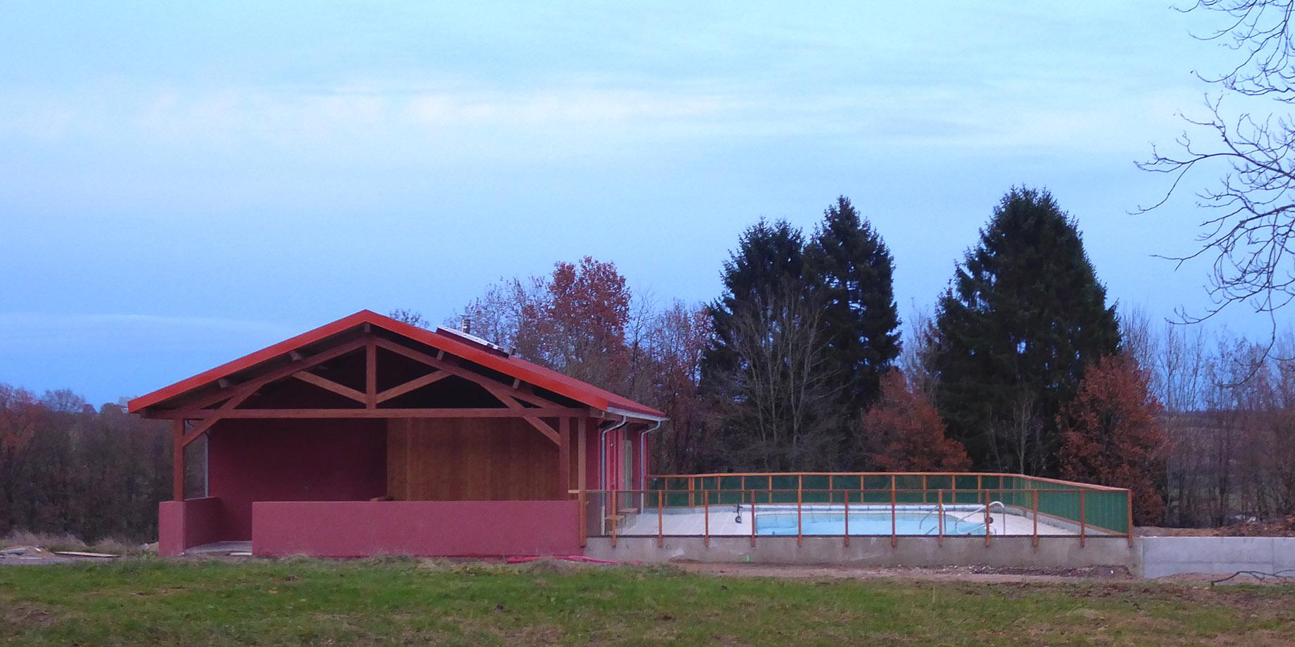 maskarade-architecture-erp-communaute-communes-piscine-camping-pignon-ouest-2016-1840