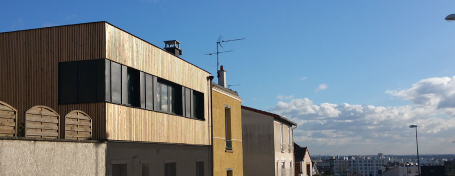maskarade-architecture-surelevation-maison-individuelle-bois-vue
