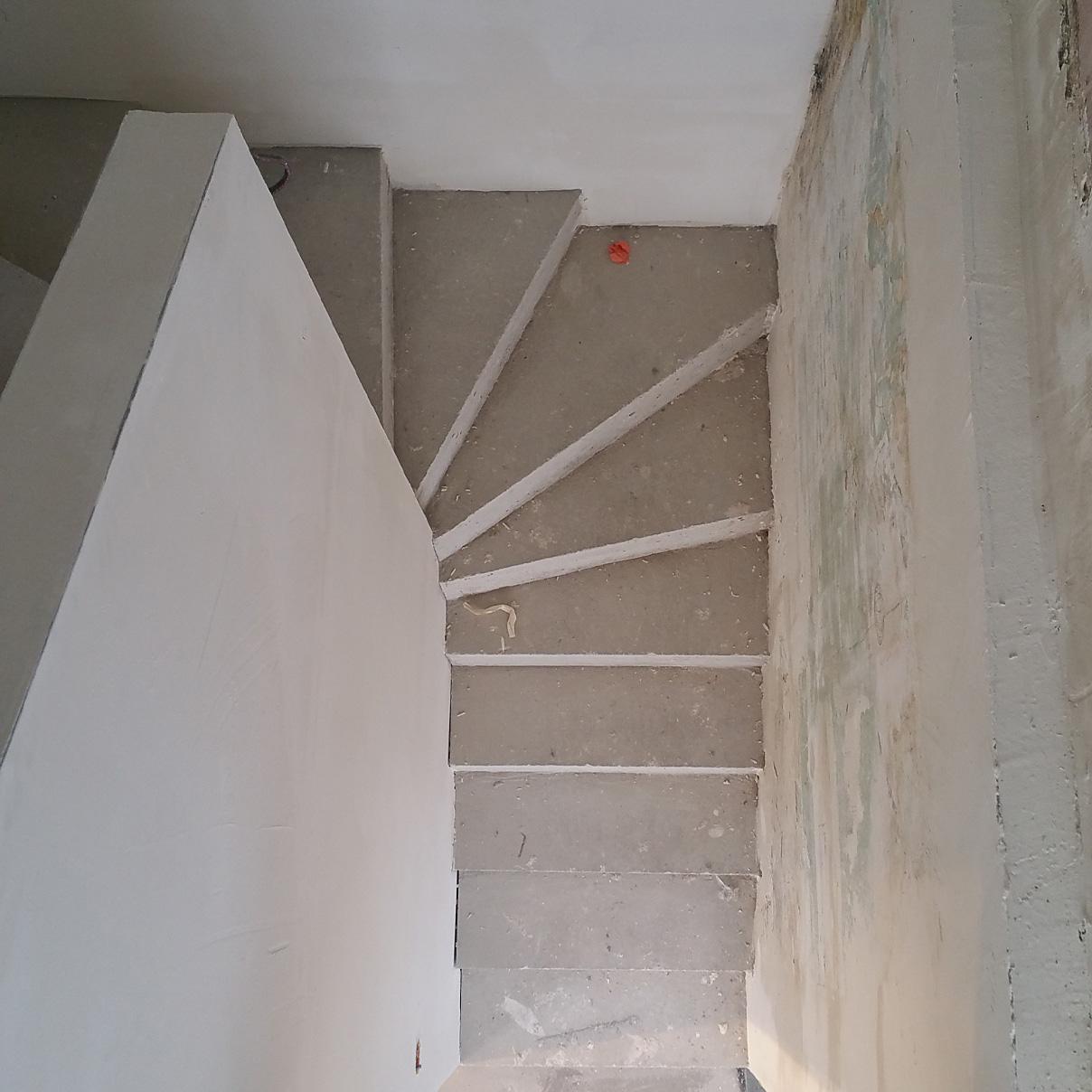 masKarade-architecture-maison-individuelle-rehabilitation-extension-paris-facade-vitree-isolation-ecologique